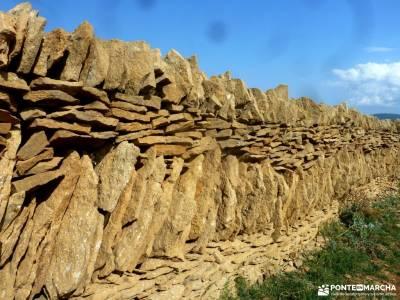 Comarca Maestrazgo-Teruel;senderismo urbano mejores rutas de senderismo rutas guiadas por la comunid